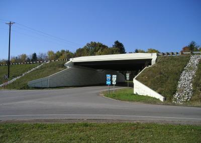 SUM-21-(5.69)(7.58)(7.78) State Bridge