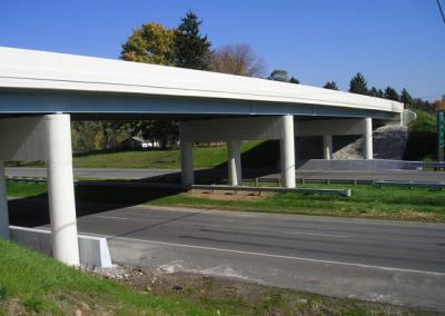 SUM-21-(2.60)(4.62) State Bridge Rehab