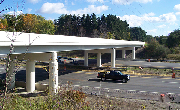 MED-71-20.34  State Bridge Rehabilitation Project