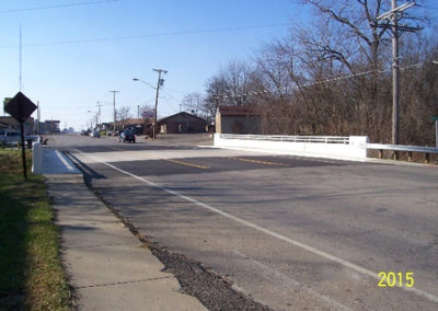 sjl__0000_RIC-42-12.34 State Bridge 3