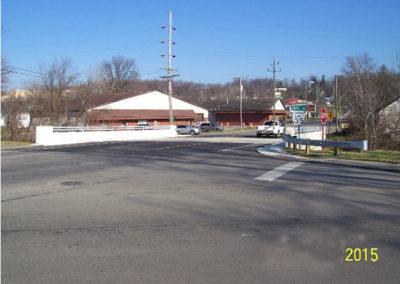 sjl__0002_RIC-42-12.34 State Bridge 1