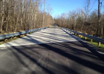 CRA-T.R.13-7.94 Bridge 2