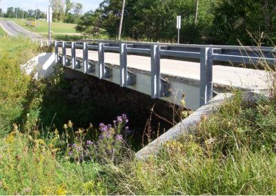 ASD-C.R.175-5.44 County Bridge Replacement