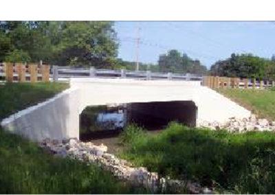 MRW-19-5.72 State Bridge Replacement