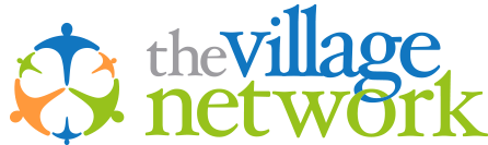 Village Network Family Life Center
